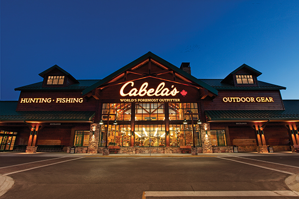 Cabela's uses your CAB Support ID to provide faster resolution to issues experienced while on our website. Please provide this ID when contacting Cabela's for support via phone, email or chat.