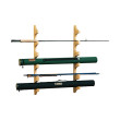 Picture for category Rod & Reel Storage