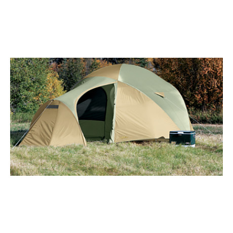 Picture for category Family Tents