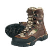 Picture for category Hunting Boots