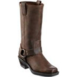 Picture for category Western & Casual Boots